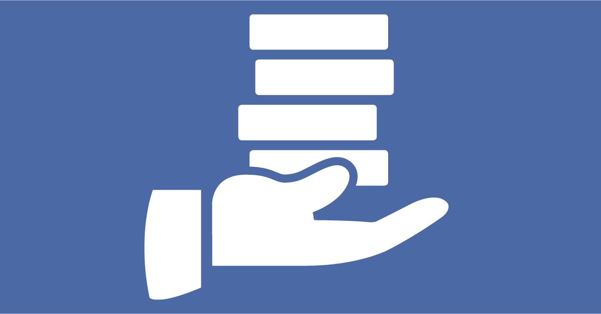 Facebook_Steuernews_Icons_NEU_41-13-05